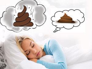 Толкования снов