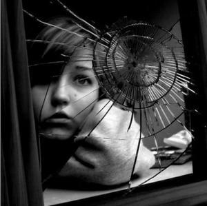 Как понять к чему снится зеркало
