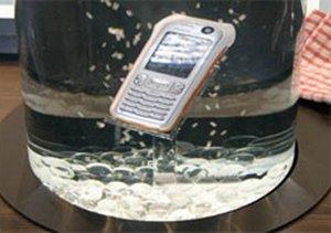 Сниться мобильный телефон