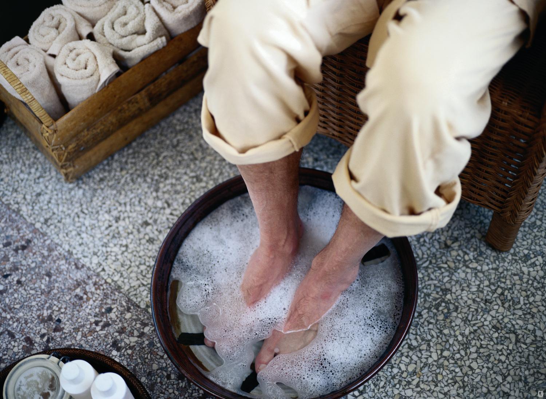 gryaznie-nogi-zhenshin-foto
