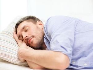 Драться во сне с женщиной значение