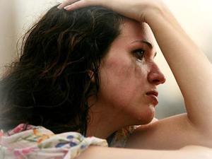 Как понять значение снов про слезы