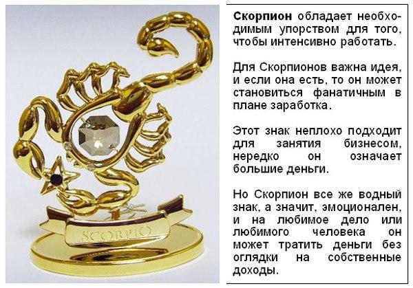 Имя Юлия Под Знаком Скорпиона