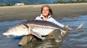 Значение сна о рыбах для женщин