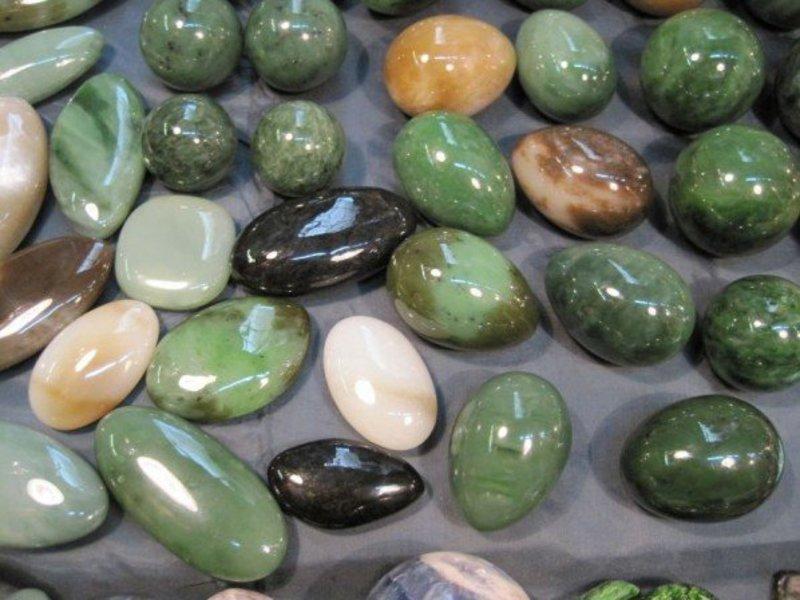 впрямь скромности камни лечебные фото все виды алтайского края невозможно