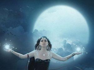 Рассорка на убывающую и растущую луну и полнолуние: как самостоятельно навсегда развести любовников и друзей