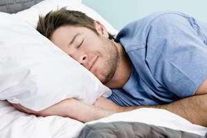 Что означает занятие любовью во сне
