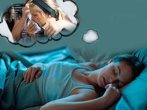 Что значит смерть мужа во сне