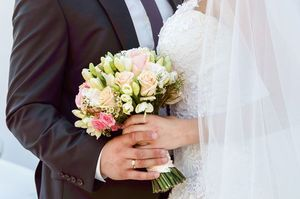 О чем говорит сон о свадьбе
