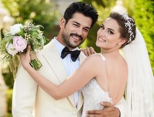 Что значат сновидения о свадьбе