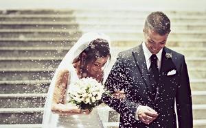 Как толковать сон о свадьбе