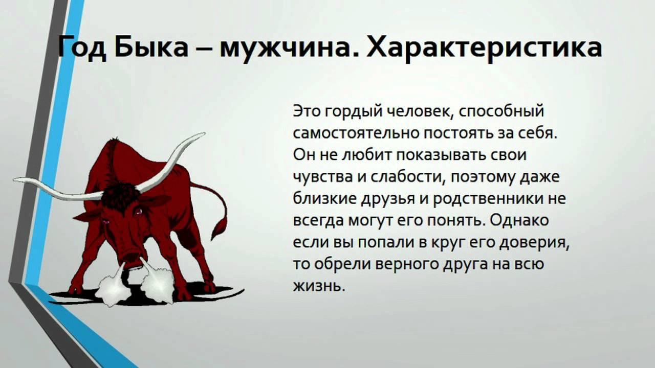 Вежливо, но четко женщина бык умеет поставить границы для тех, кто не соответствует высокому уровню ее ожиданий.