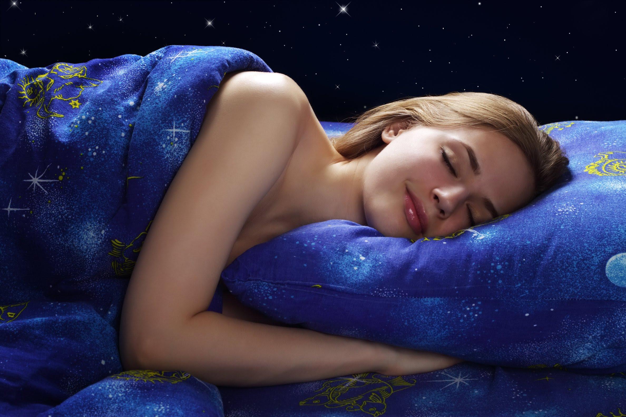 Фото спящей женщины, Спящие голые жены подборка фото частные секс фото 17 фотография