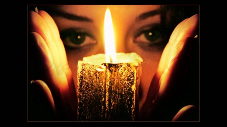 Черная магия, все способы наведения порчи на смерть приворот на вещь подарок