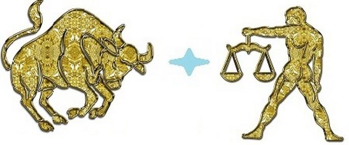 Но мужчина обезьяна и женщина лошадь привыкли гнуть свою линию и делать все по-своему.