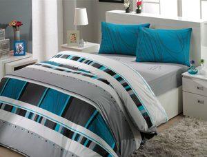 Толкование снов о чистом постельном белье