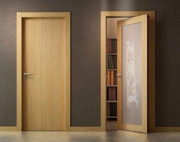 сонники о двери что означает открытая или закрытая