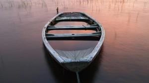 Как растолковать сон про лодку