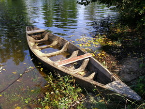 К чему снится во сне плыть на лодке