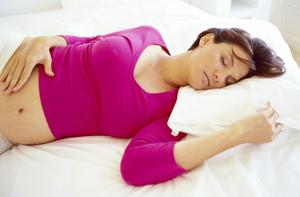 Как растолковать сон про выкидыш