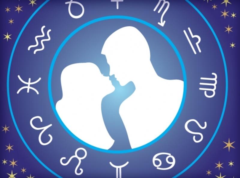 Совместимость знаков зодиака в любви таблица весы и овен