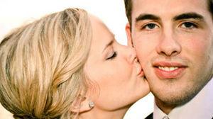 Как растолковать сон про поцелуй