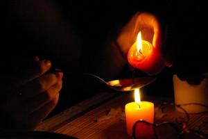 Особенности проведения ритуала