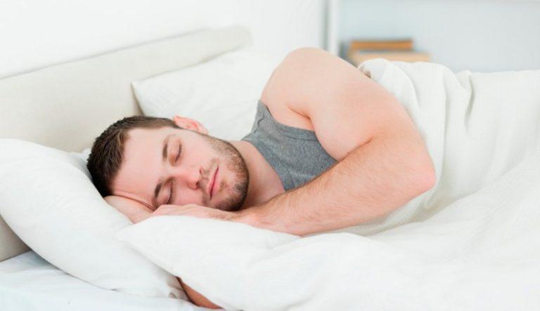 Сонник Заниматься сексом с умершим К чему снится