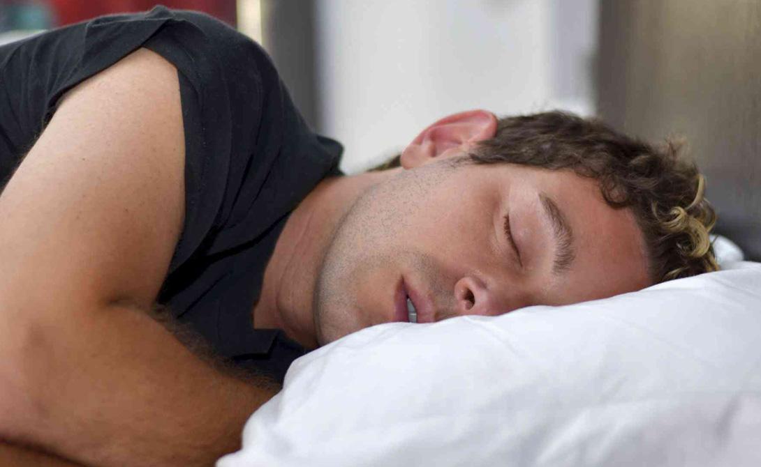 Сонник заниматься любовью с умершим к чему снится во сне