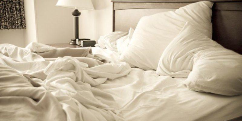 Различные толкования сонников о постели