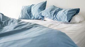 Что означает заправлять постель во сне