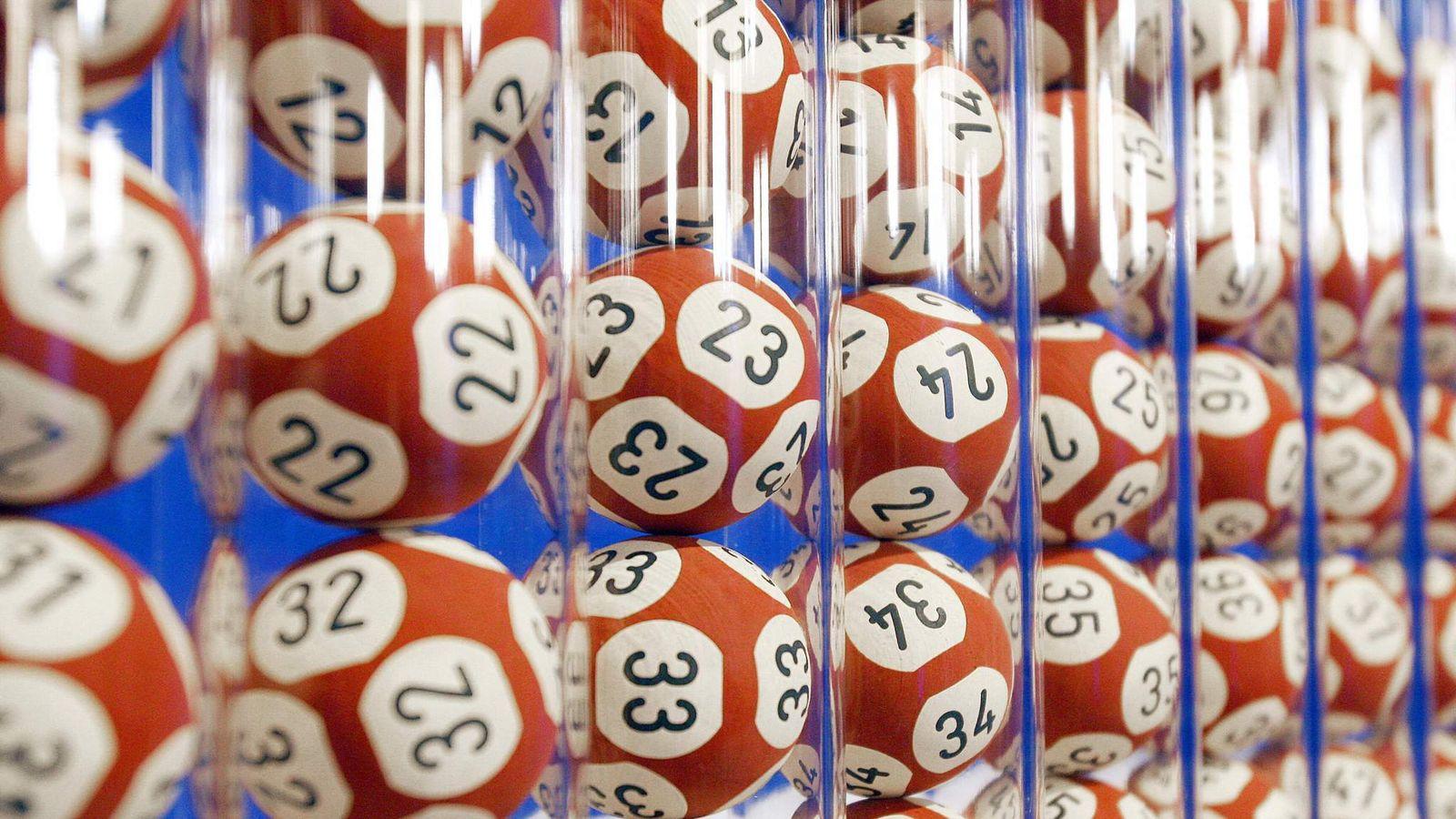 Заговоры на выигрыш в лотерее — какие самые лучшие новые фото