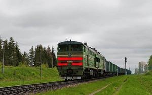 К чему снится сон про поезд