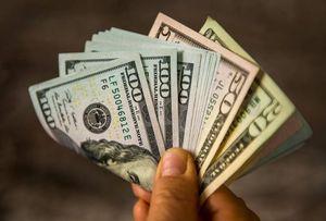 Сонник доллары бумажные
