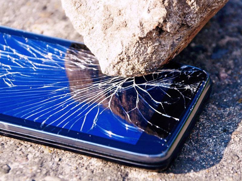 сонник разбитый сотовый телефон
