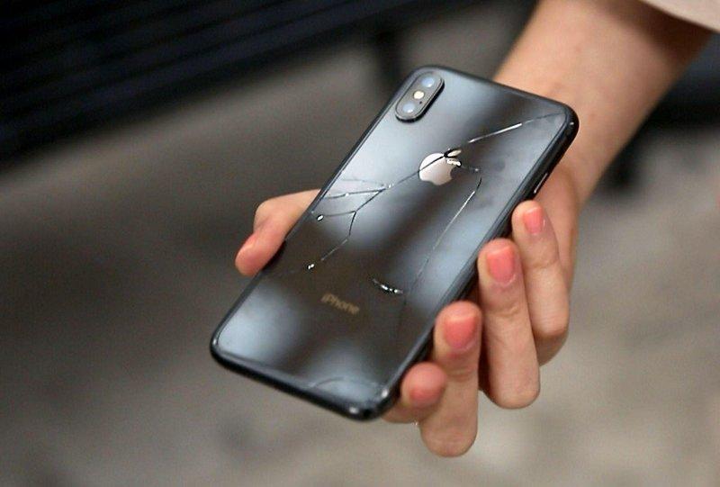 К чему снится разбить дорогой телефон
