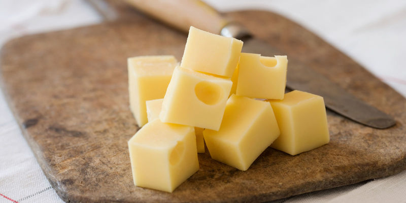 сыр сонник значение