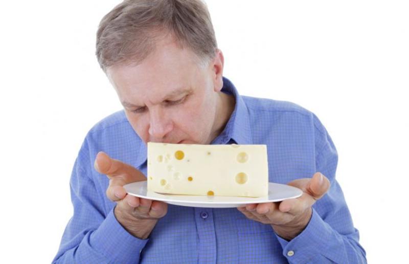 К чему снится кушать сыр