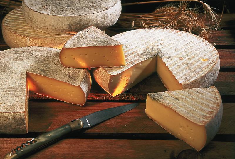 К чему снится резать сыр