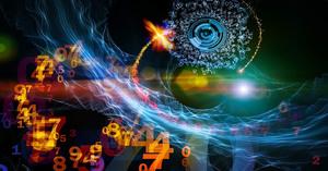 Число 9: значение в нумерологии