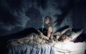 К чему снится смерть любимого