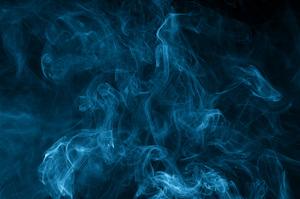 Дым во сне: значение