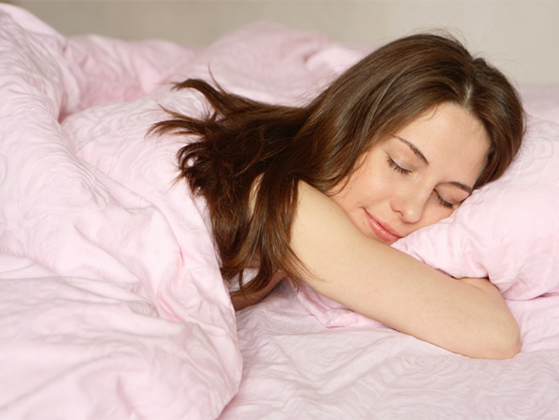 Видеть во сне пироги значение сновидения