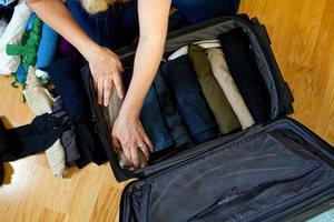 Как растолковать сон про собирание вещей