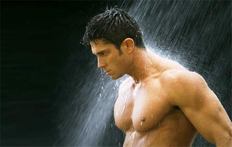 сонник голый мужчина женщине