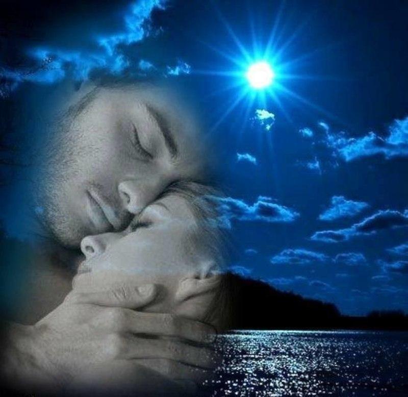 К чему снится влюбиться