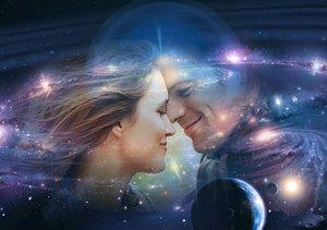 К чему снится влюбиться во сне