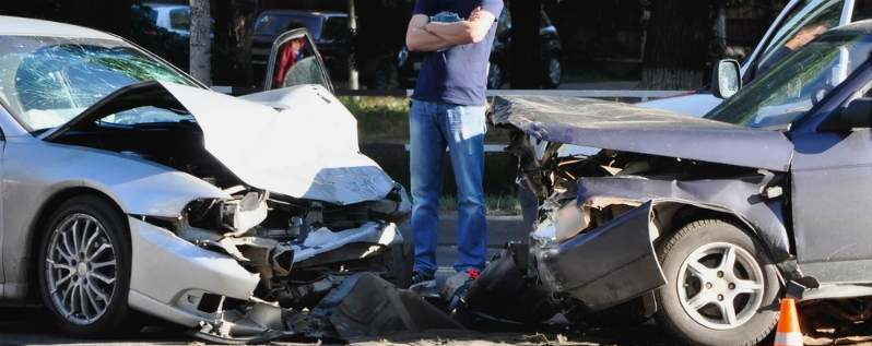 К чему снится авто катастрофа