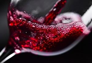 Толкование сна о вине