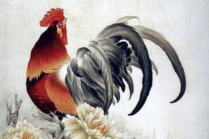 Рожденные в 1969 году: какое животное - символ восточного гороскопа